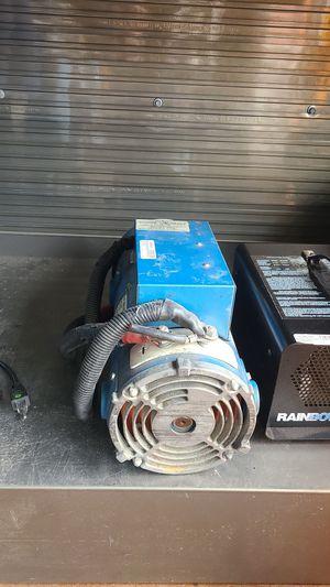 The redi-line generators for Sale in Aurora, CO