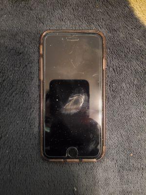 iPhone 8 for Sale in El Mirage, AZ