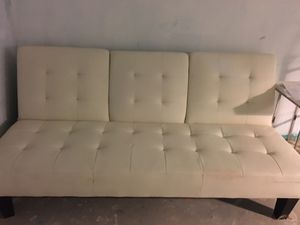 Futon for Sale in Livingston, NJ