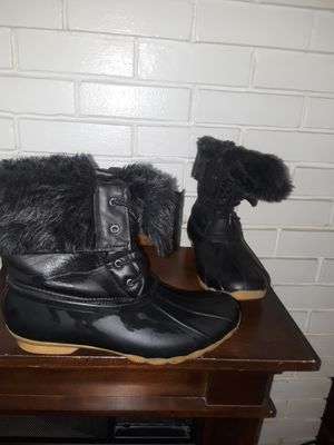 Duck Boots for Sale in Buffalo, NY