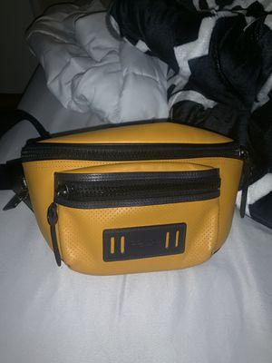 Coach Men Bag for Sale in DEVORE HGHTS, CA