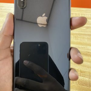 Iphone X for Sale in Upper Marlboro, MD