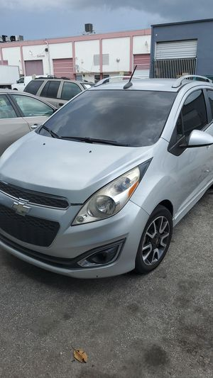 2015 chevy spark for Sale in Hialeah, FL