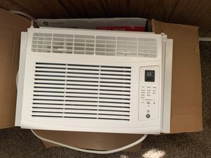 Window ac unit GE appliance for Sale in Stockton, CA
