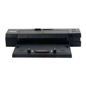 Dell E-Port Plus Advanced Port Replicator with USB 3.0 for Sale in Folsom, CA