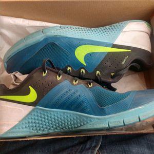 Nike Revolution 3 Size 9.5 for Sale in Salt Lake City, UT