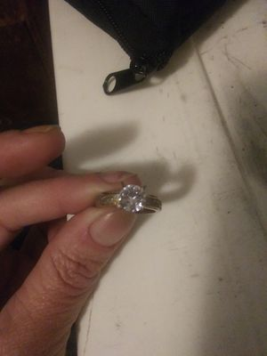 Ring set for Sale in Southeast Piscataquis, ME
