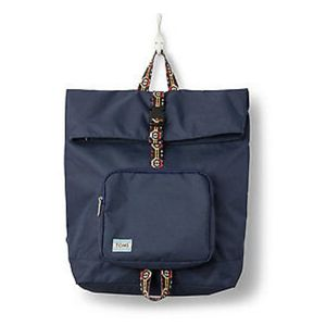 Vintage TOMS Unisex Backpack for Sale in Norwalk, CA
