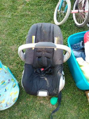Carseat for Sale in Indianapolis, IN