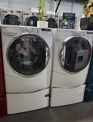 WASHER DRYER for Sale in Rosemead, CA