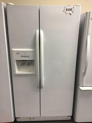 Kenmore refrigerator 10% off 🚨‼️🚨 for Sale in Las Vegas, NV