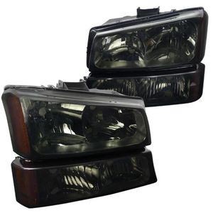 Tinted head lights for Sale in Brentwood, CA
