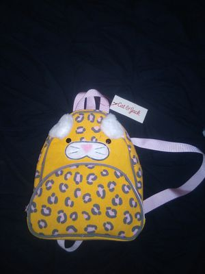 Kids small backpack new for Sale in Tolleson, AZ