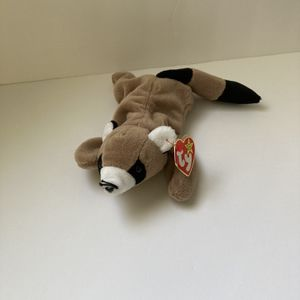 """ringo"" Beanie Baby for Sale in La Plata, MD"