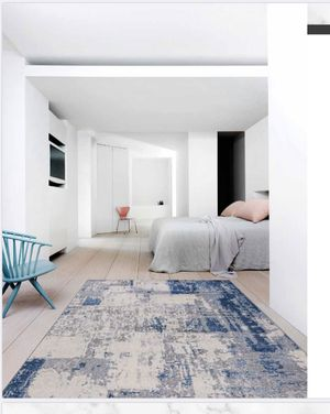 8x10 brand new modern rug for Sale in Beverly Hills, CA