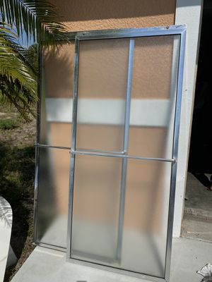 Shower Doors for Sale in Lehigh Acres, FL