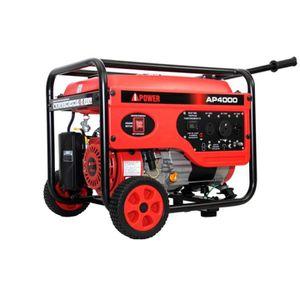 Brand new 4000w generator for Sale in Santa Fe Springs, CA