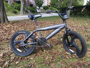 Mongoose bicycle for Sale in Pittsburgh, PA