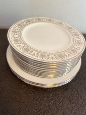 China Glass Plates for Sale in Tampa, FL