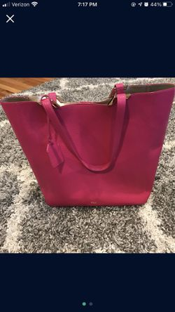 Ralph Lauren Acadia Tote Bag for Sale in Oregon City,  OR