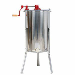 Honey Extractor for Sale in Hacienda Heights, CA