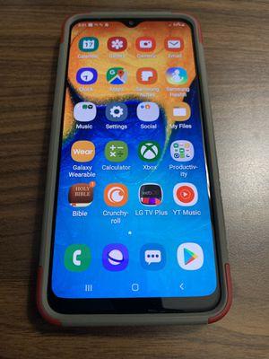 Samsung Galaxy A20 Metro PCS for Sale in Decatur, GA