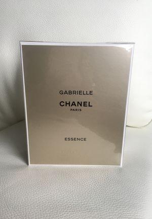 Gabrielle Chanel Essence Perfume for Sale in Las Vegas, NV