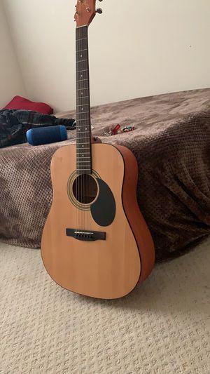 Guitarra for Sale in Falls Church, VA