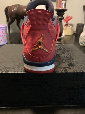 4's for Sale in Arvada, CO