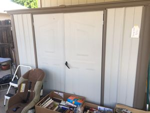 Arrow SheD for Sale in Peoria, AZ