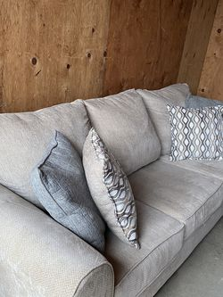 Couch for Sale in Beaver Falls,  PA