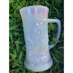 Antique Fenton Beer Steins Mugs for Sale in Williamsburg,  VA