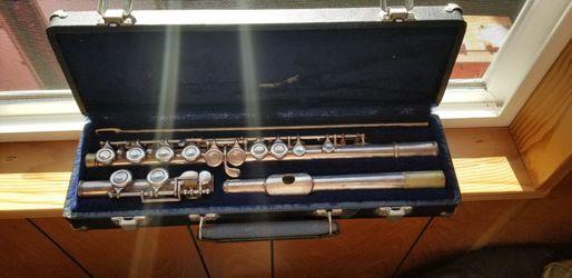 Flute for Sale in Everett, WA