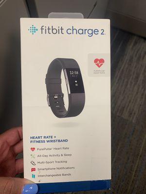 Fitbit 2 for Sale in Romulus, MI