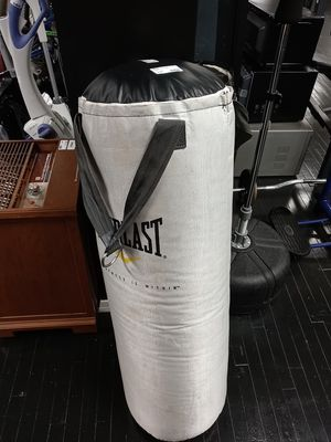 Punching bag for Sale in CORNWALL Borough, PA