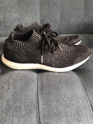 Adidas Ultra Boost size 13 men's for Sale in Liberty Lake, WA