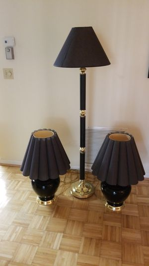 Lamps for Sale in Lake Worth, FL