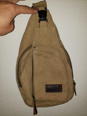 Sling bag for Sale in Phoenix, AZ