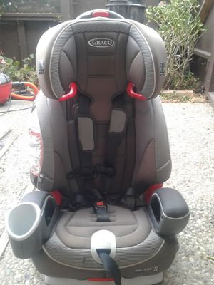 Graco Nautalist lx for Sale in Los Osos, CA