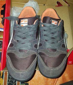 Puma shoes for Sale in Dallas, TX