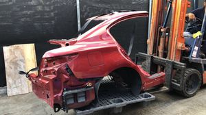 14-17 Infiniti Q50 OEM right passenger quarter panel for Sale in Hialeah, FL