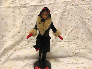 Collection dolls for Sale in Pembroke Pines, FL