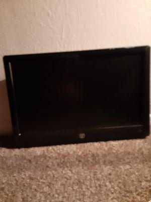 "22"" HDTV for Sale in Tulsa, OK"