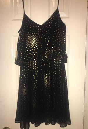 Black Forever 21 Dress Xsmall for Sale in Houston, TX