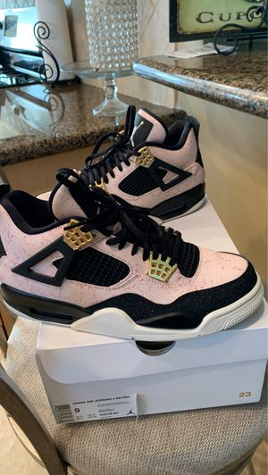 Women's Air Jordan for Sale in La Puente, CA