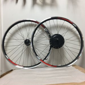 E-bike and Bicycle Motors, Schwalbe Tires, Inner Tubes, Wheels for Sale in New York, NY