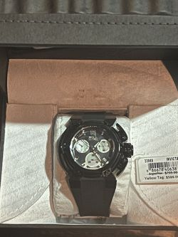 Limited Edition Invicta for Sale in Edgewood,  FL