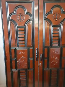 Chinese Armoire for Sale in Whitney,  TX