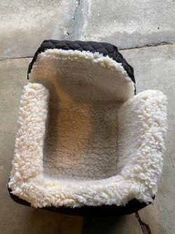 Dog Car Seat for Sale in San Jose,  CA
