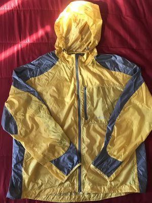 Eddie Bauer Windbreaker Jacket for Sale in Hartford, CT